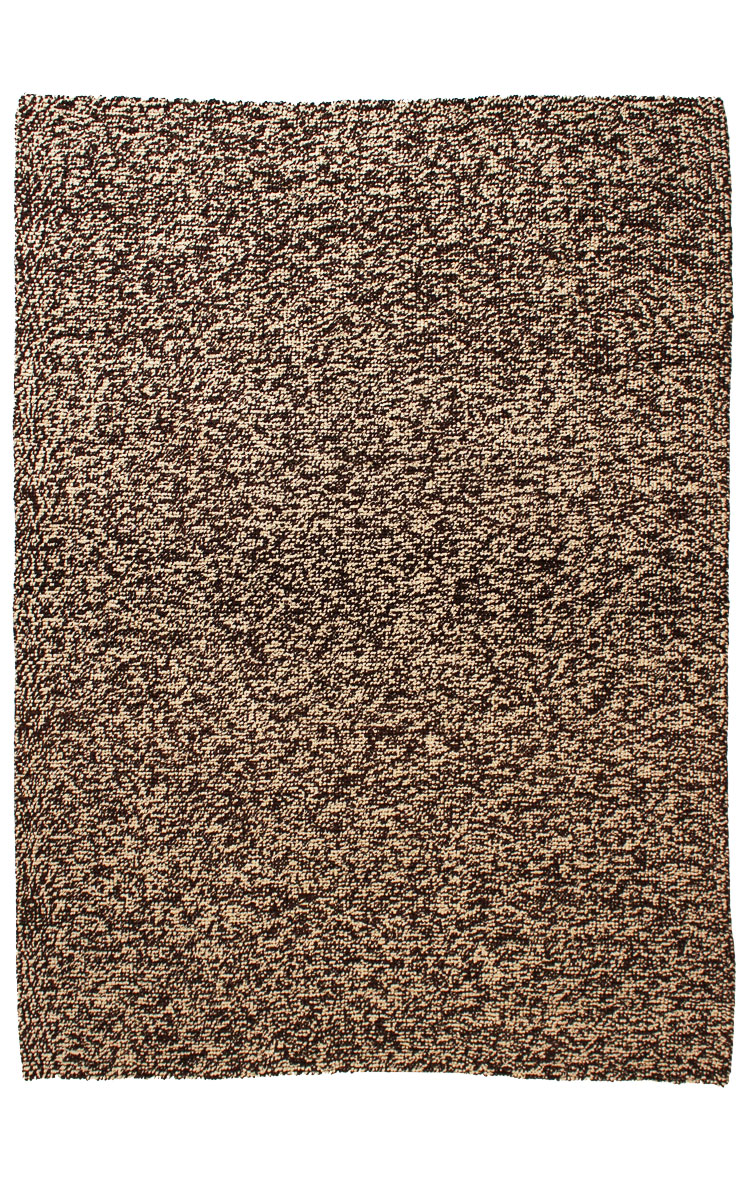 outdoor rugs jingle brown outdoor rug rugspot