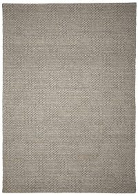 Burberry Modern Wool Rug