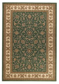 Brilliant 620 Traditional Rug