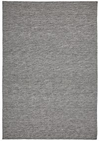 Brooklyn Modern Wool Rug