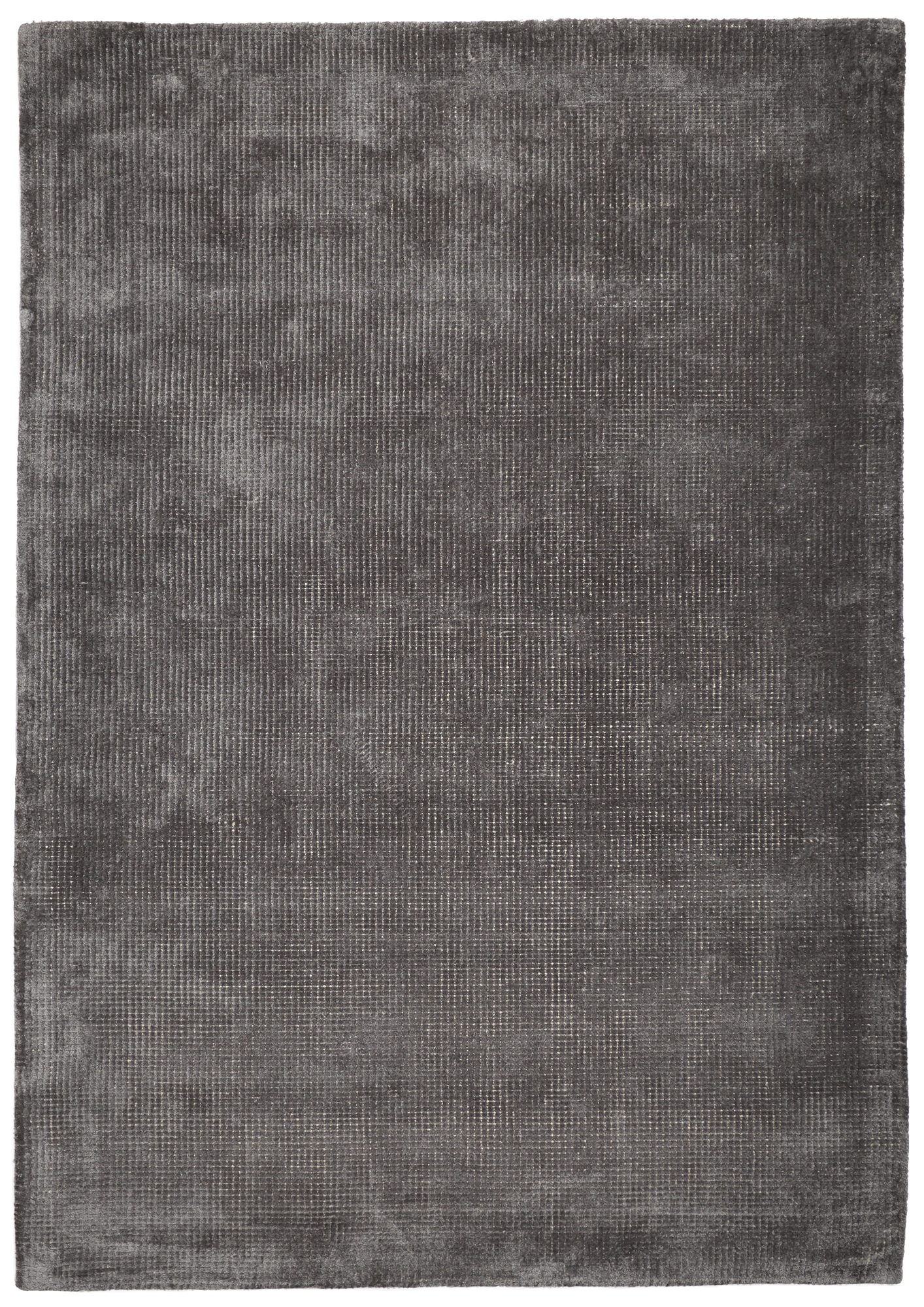 Corum Modern Viscose Rug