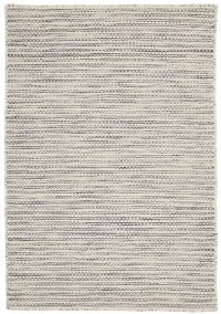 Chicago Modern Wool Rug