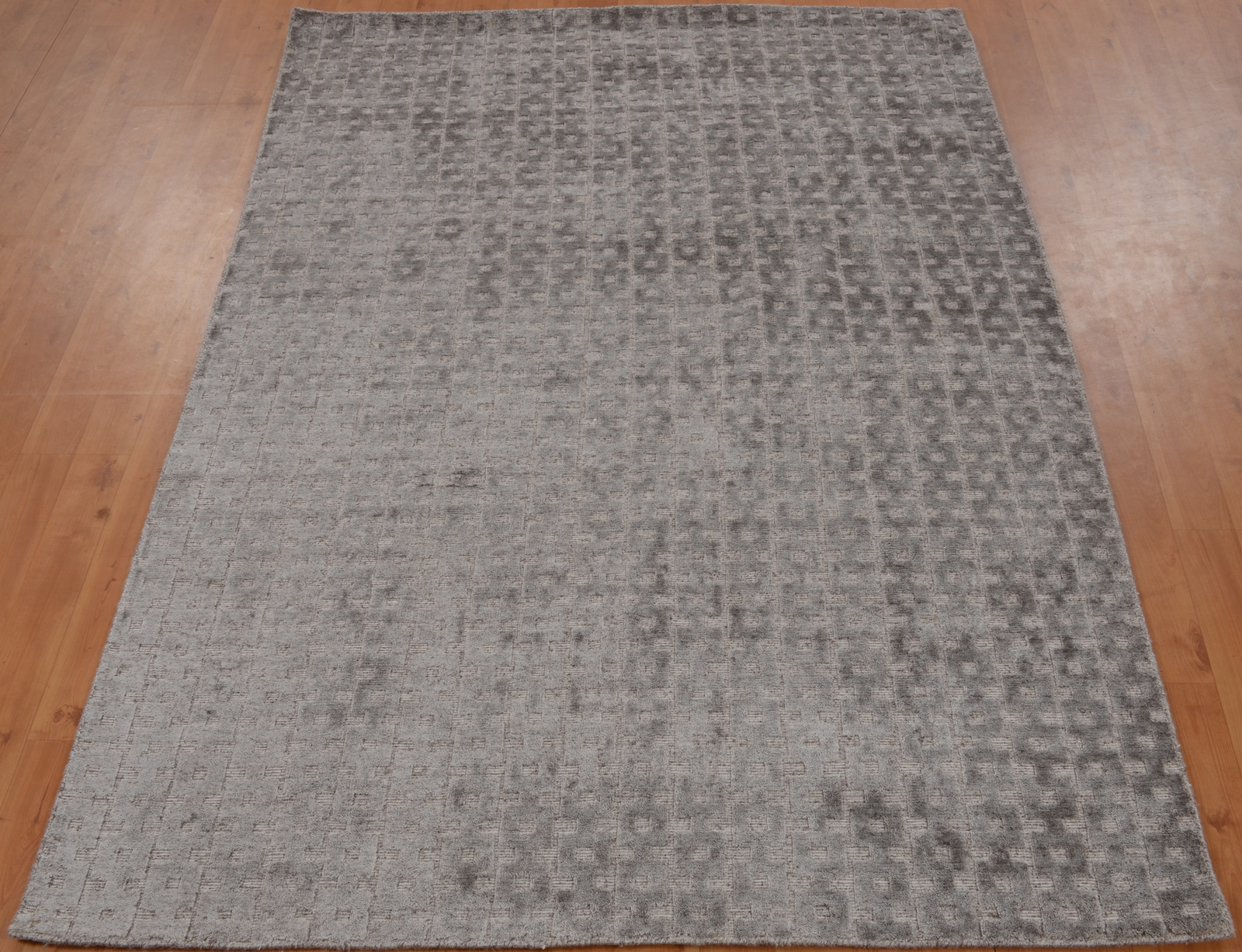 Great Rugs And Prices At Rugspot Ibiza Boxes Fawn Wool