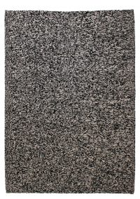 Jingle Outdoor Rug