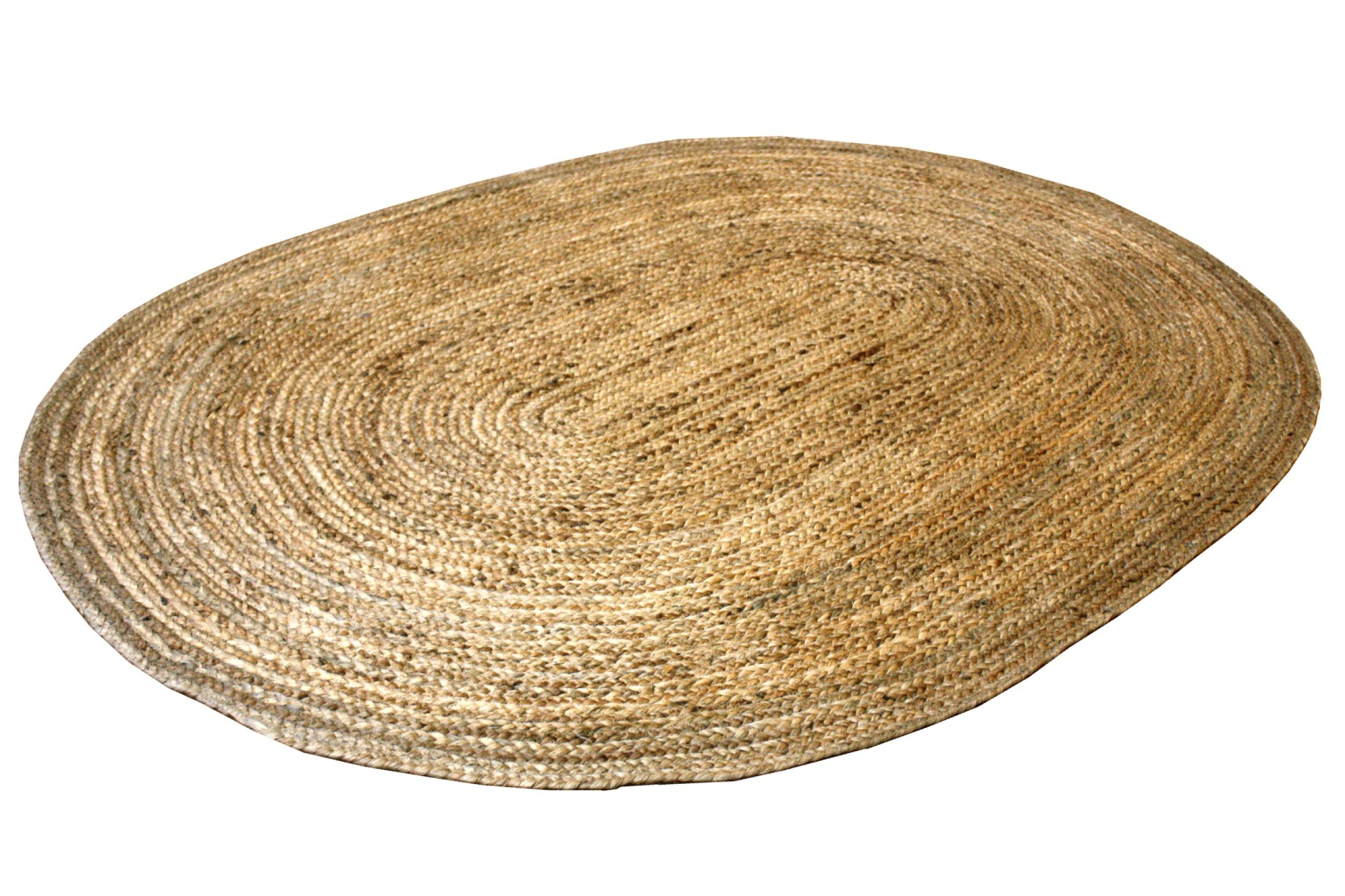 Jute Rugs Choose Kaza Natural Jute Oval Rug From Rugspot
