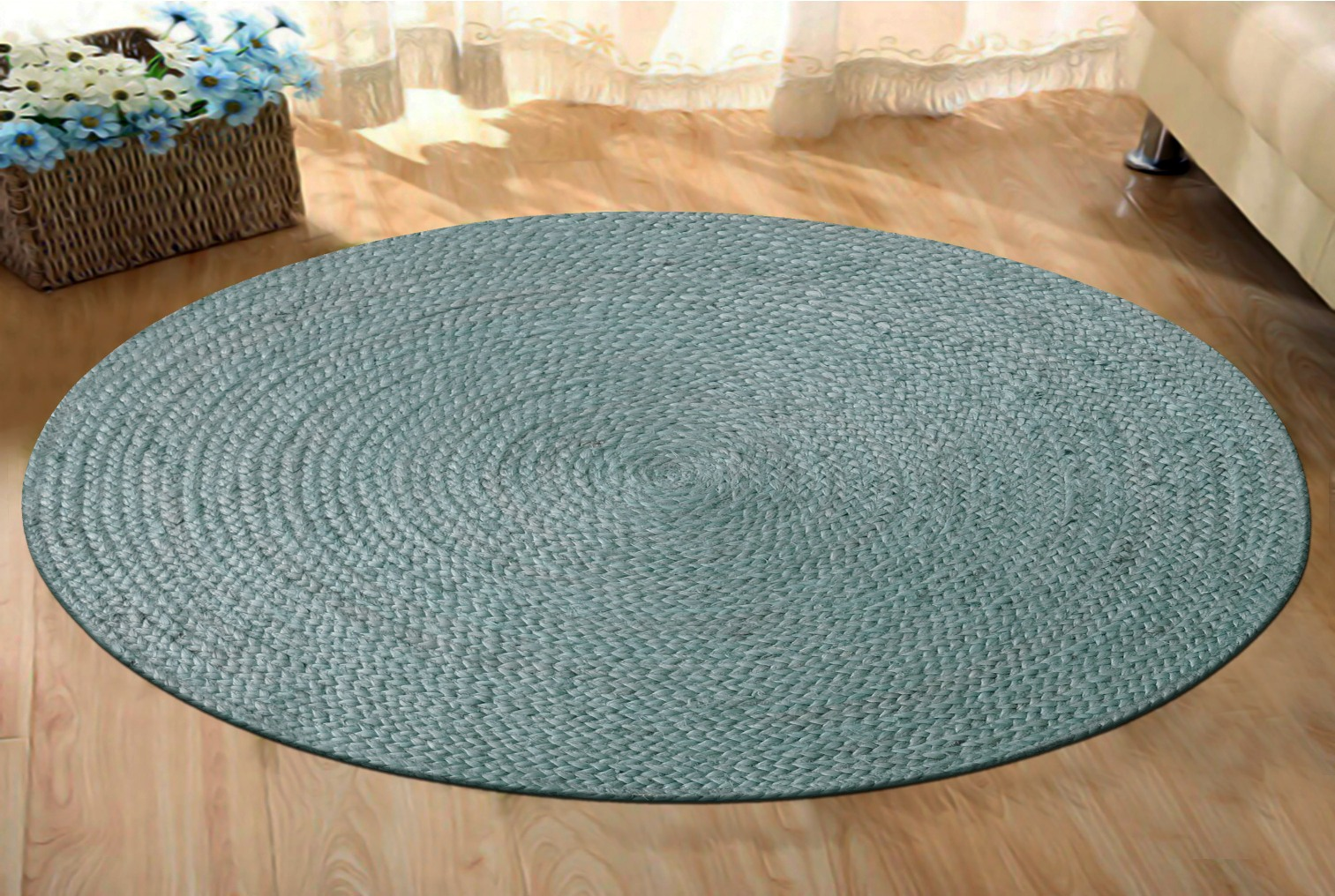 round under the sometimes sku numbers is polo following jute atr also manufacturer natural listed nat rug