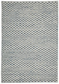 Madrid Modern Wool Rug