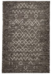 Magic 304 Outdoor Rug