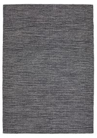 Oxford 583 Navy Modern Cotton Rug