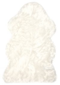 Faux Sheep Skin