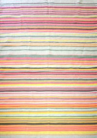 Stripes Multi 2