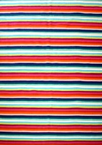 Stripes Multi 3