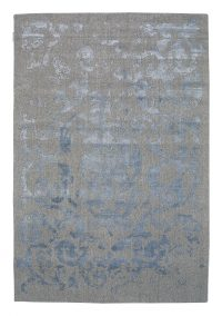 Vienna 51 Transitional Wool Rug