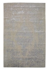 Vienna 49 Transitional Wool Rug