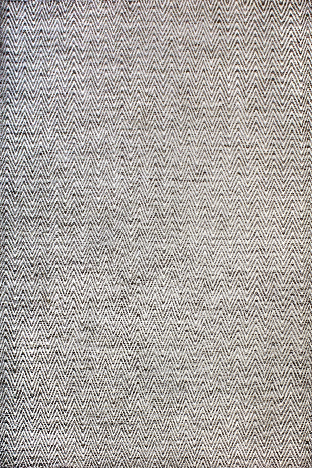 Grey Contemporary Rugs Home Decor